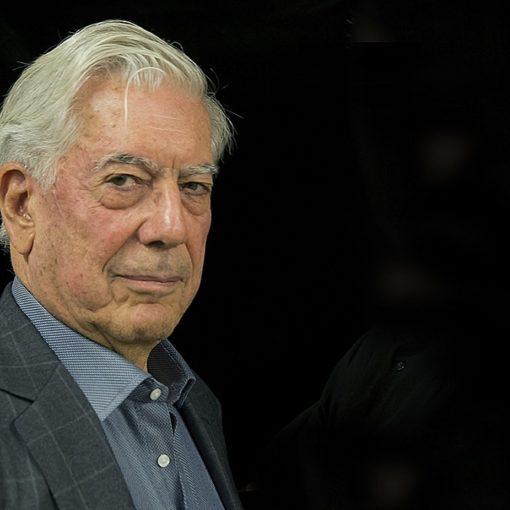 Les 5 meilleurs livres de Mario Vargas Llosa