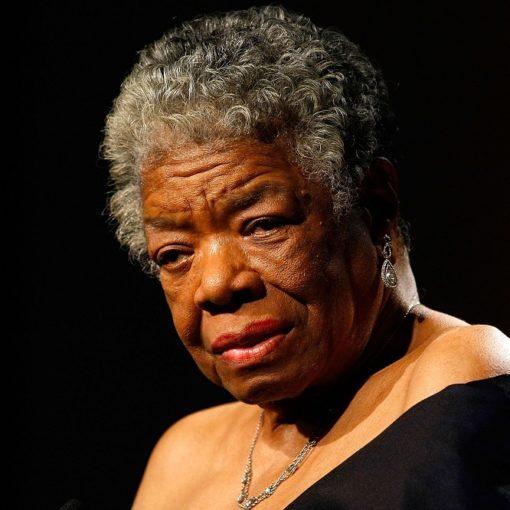 Les 5 meilleurs livres de Maya Angelou