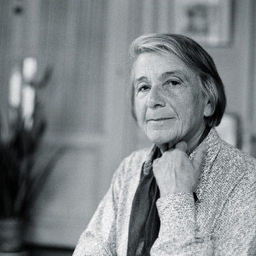 Les 5 meilleurs livres de Nathalie Sarraute