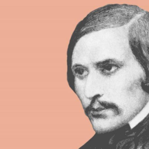 Les 5 meilleurs livres de Nikolai Gogol