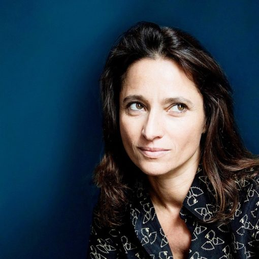 Les 5 meilleurs livres de Nina Bouraoui