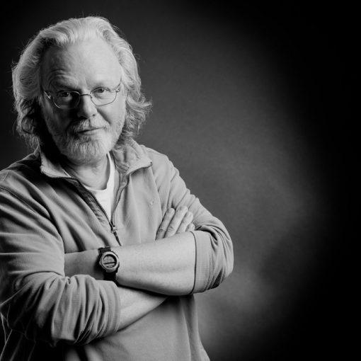 Les 5 meilleurs livres de Peter May