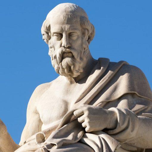 Les 5 meilleurs livres de Platon