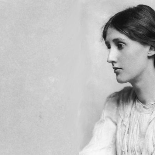 Les 5 meilleurs livres de Virginia Woolf