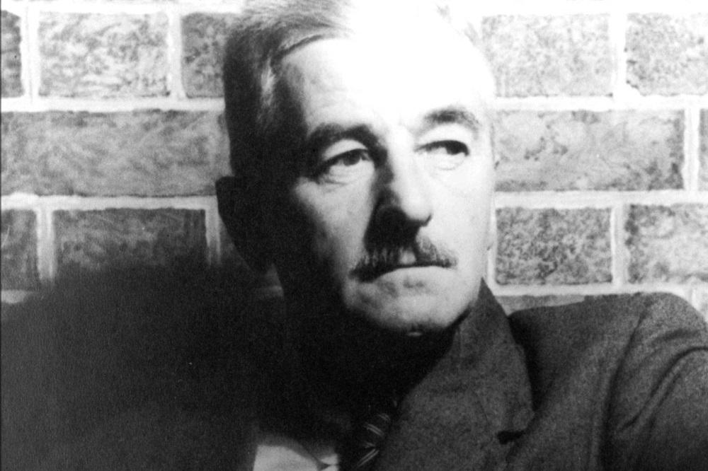 Les 5 meilleurs livres de William Faulkner
