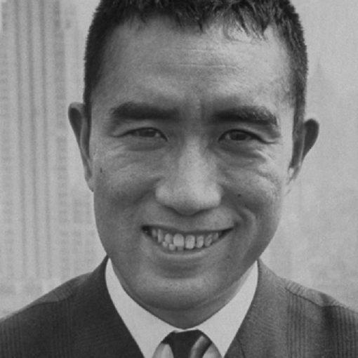 Les 5 meilleurs livres de Yukio Mishima
