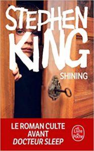 Shining (Stephen King)