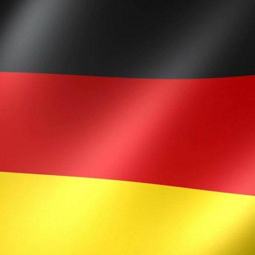 5 livres pour apprendre l'Allemand