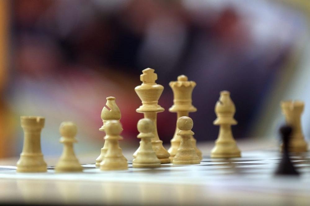 5 livres pour progresser aux échecs