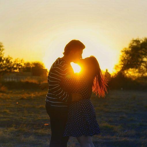 5 livres pour réussir son couple