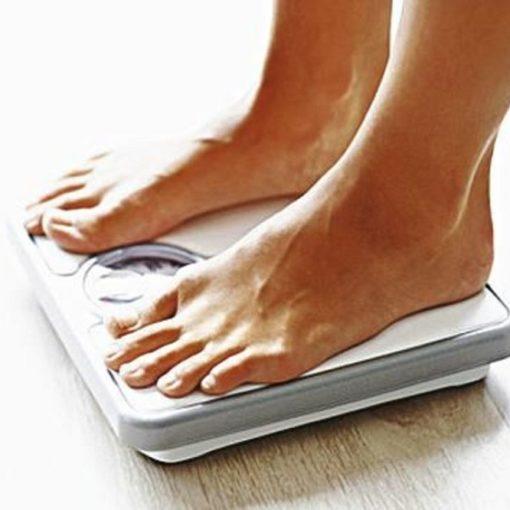 5 livres pour se motiver à maigrir