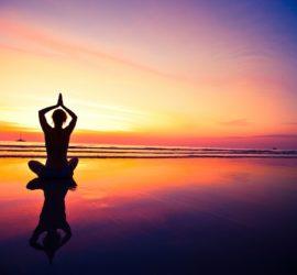 5 livres pour trouver la paix intérieure