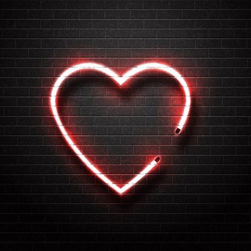 5 livres pour trouver l'amour