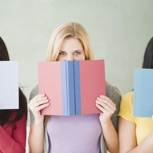 5 livres pour vaincre sa timidité