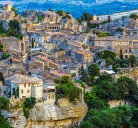 5 livres pour visiter la France