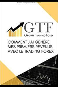 Comment j'ai généré mes premiers revenus avec le trading Forex - Apprenez la stratégie qui m'a permis d'être rentable (Florian Maurin)