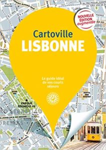 Guide Lisbonne (Cartoville)