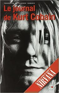 Le Journal de Kurt Cobain (Kurt Cobain)