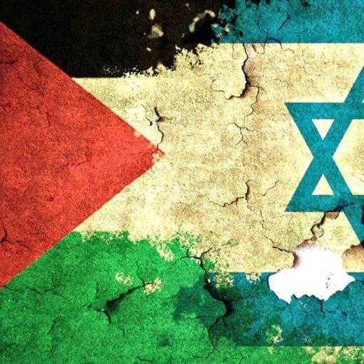 Les 5 meilleurs livres sur le conflit israélo-palestinien