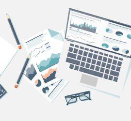 Les 5 meilleurs livres d'analyse financière