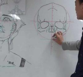 Les 5 meilleurs livres d'anatomie pour le dessin