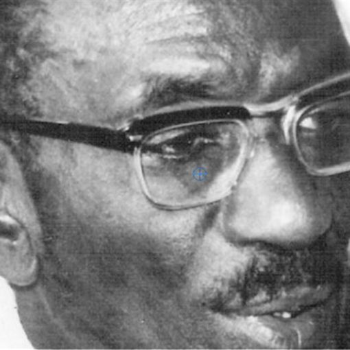 Les 5 meilleurs livres de Cheikh Anta Diop