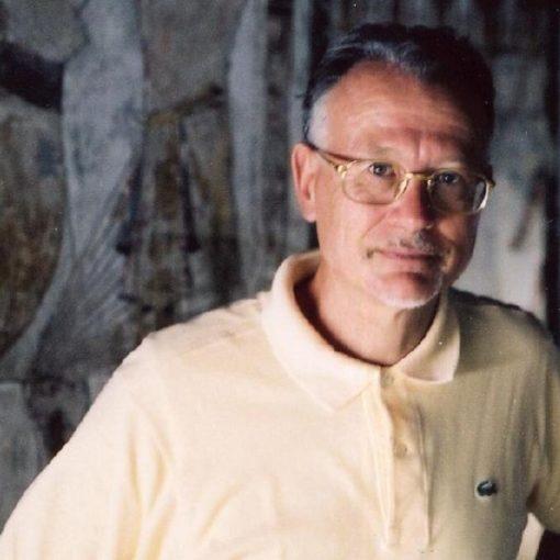 Les 5 meilleurs livres de Christian Jacq
