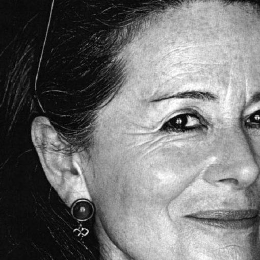 Les 5 meilleurs livres de Christiane Singer