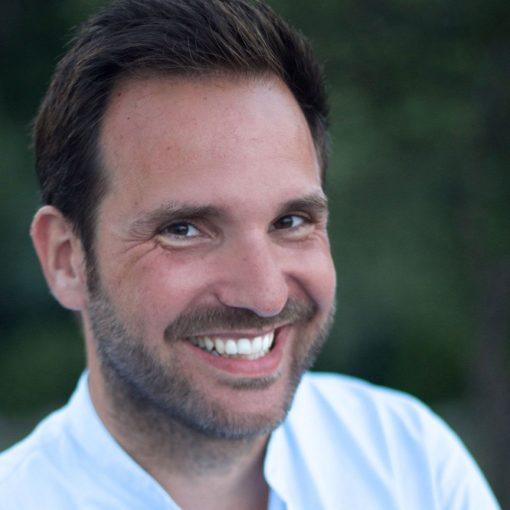 Les 5 meilleurs livres de Christophe Michalak