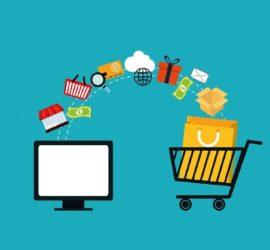 Les 5 meilleurs livres de E-commerce