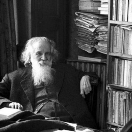 Les 5 meilleurs livres de Gaston Bachelard