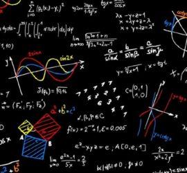 Les 5 meilleurs livres de calcul différentiel