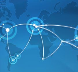 Les 5 meilleurs livres de commerce international