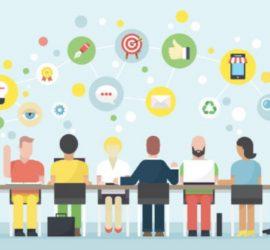 Les 5 meilleurs livres de communication interne