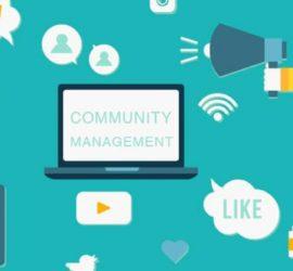 Les 5 meilleurs livres de community management