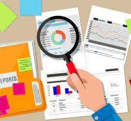Les 5 meilleurs livres de comptabilité générale