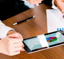 Les 5 meilleurs livres de contrôle de gestion