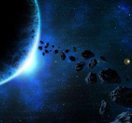 Les 5 meilleurs livres de cosmologie