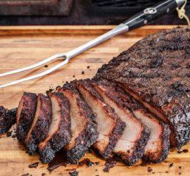 Les 5 meilleurs livres de cuisson au fumoir