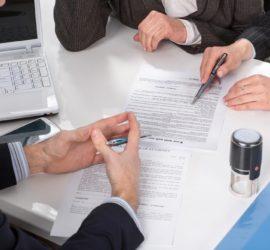 Les 5 meilleurs livres de droit bancaire