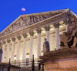 Les 5 meilleurs livres de droit constitutionnel