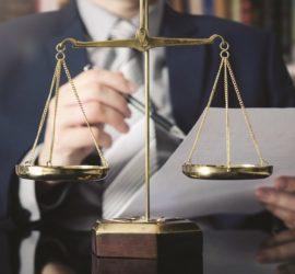 Les 5 meilleurs livres de droit des obligations