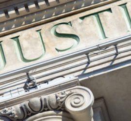 Les 5 meilleurs livres de droit international public