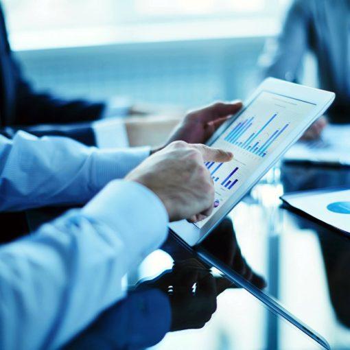 Les 5 meilleurs livres de finance de marché