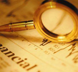 Les 5 meilleurs livres de finance islamique