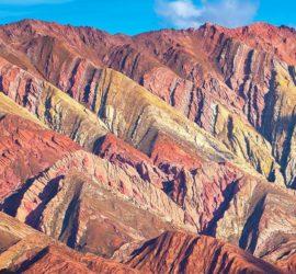 Les 5 meilleurs livres de géologie