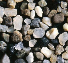Les 5 meilleurs livres de gemmologie