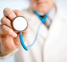 Les 5 meilleurs livres de médecine générale