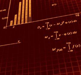 Les 5 meilleurs livres de maths ECS