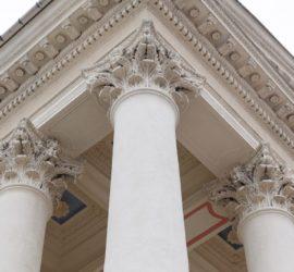 Les 5 meilleurs livres de procédure civile